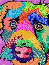 Wheaton Terrier.jpg