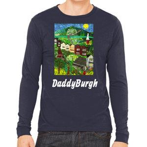 StepTrek of Pittsburgh, Adult Shirts