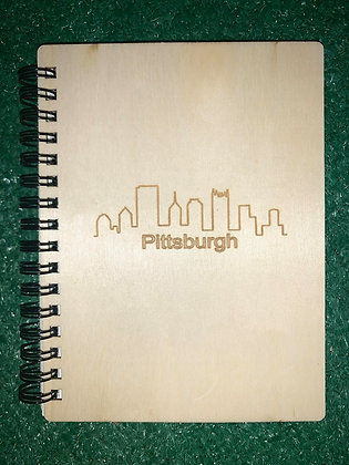 Pittsburgh Notebook
