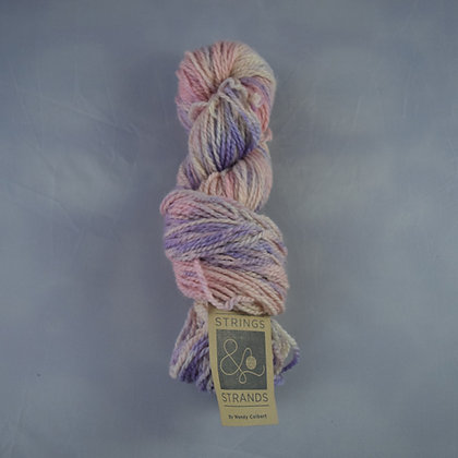 Lilacs & Dogwoods