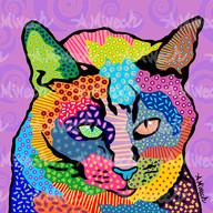 Cat Squeaker.jpg