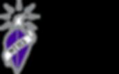 nths logo 2.png