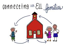 Reunión para los padres de familia