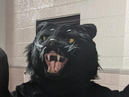 MHS Panther Visits