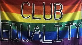 club equality.jpg