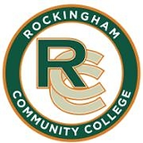 rockingham-community-college-squarelogo-