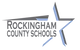 Logo RCS-01.webp