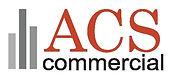 ACS Logo without box.jpg