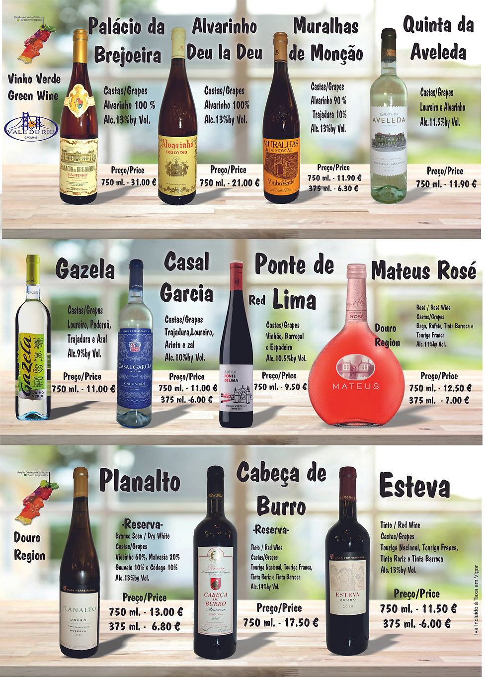Carta de Vinhos 2020 - Verdes.jpg