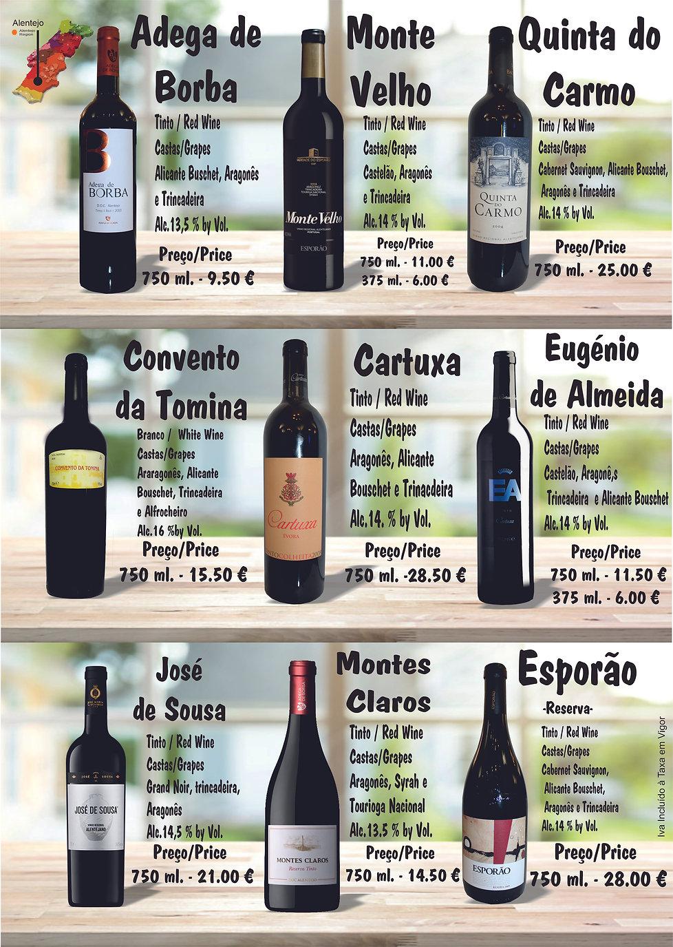 Carta de Vinhos 2020- Alentejo 1.jpg