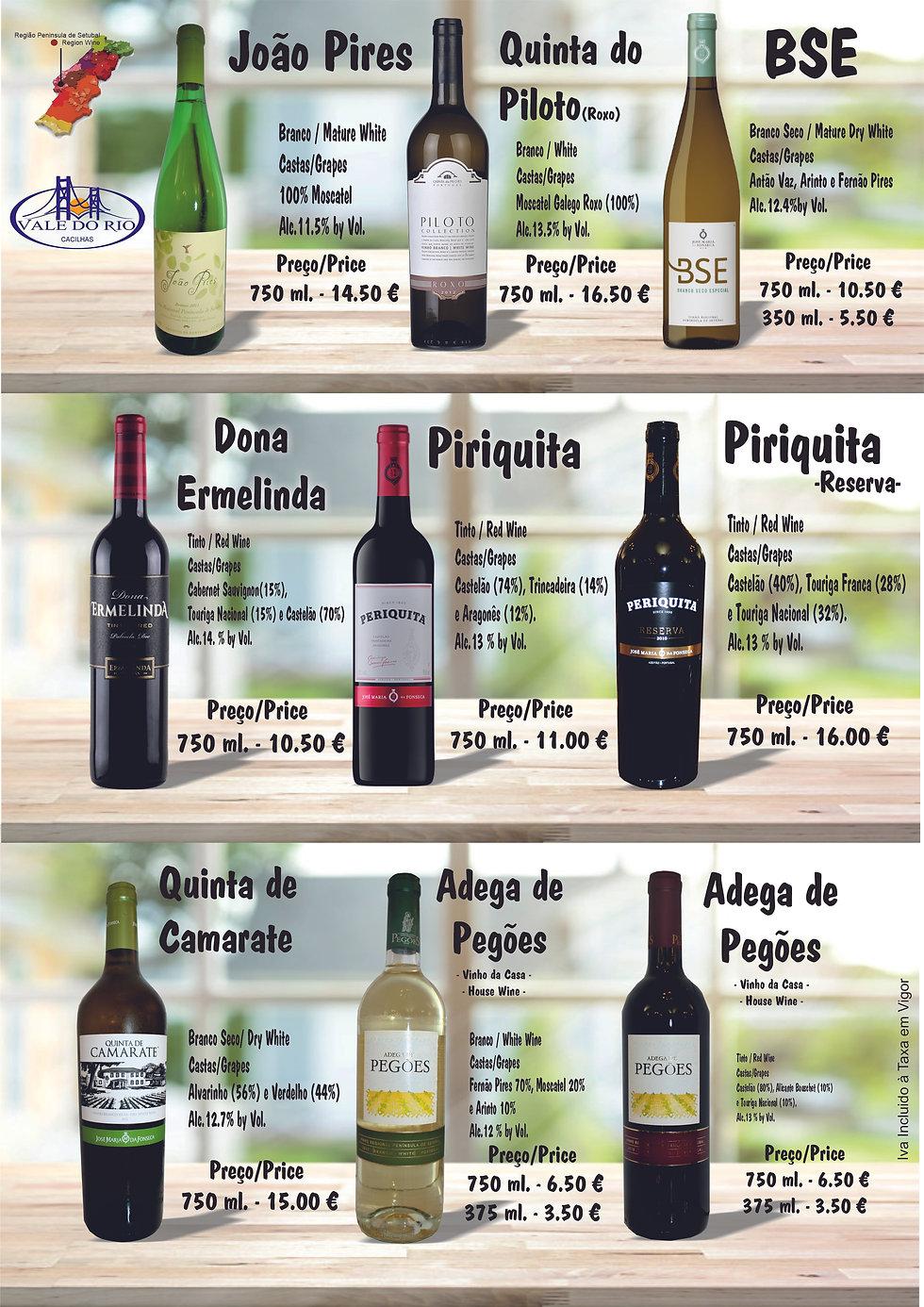 Carta de Vinhos 2020 - Setubal.jpg