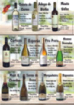 Carta de Vinhos 2020 - Alentejo.jpg