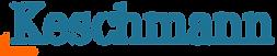 Keschmann Rechtsanwalt GmbH