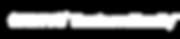 Gratyo BusinessVersity Logo Font.png