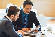 Strategi-Leads-Conversion-Business-Growth-Transformation-Coach-Yohanes-G-Pauly-Gratyo