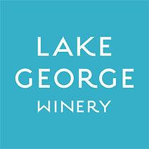 1068_Lake_George_Winery_Brand_1080x1080p