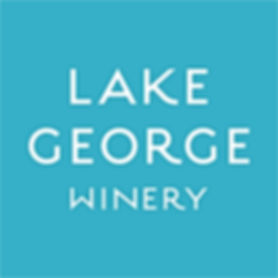 1068_Lake_George_Winery_Brand_1080x1080p