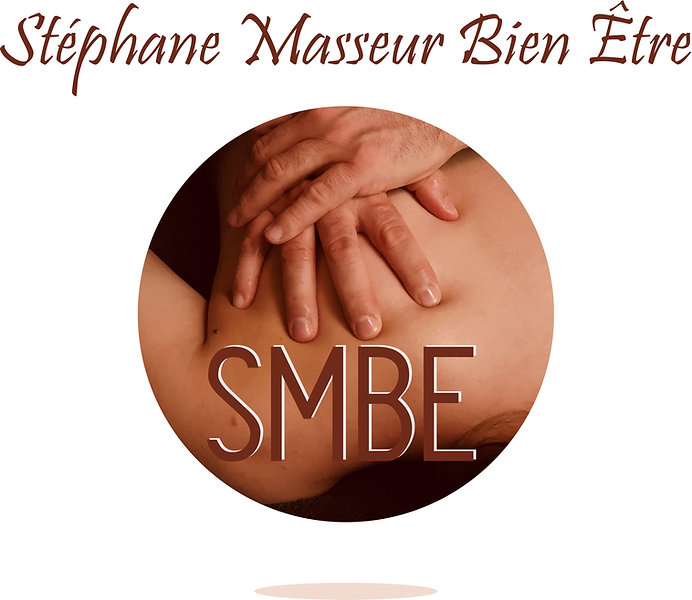 logo SMBE_def_color_Jpeg.jpg