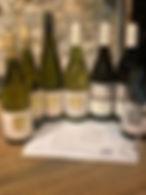 WinePack.jpeg