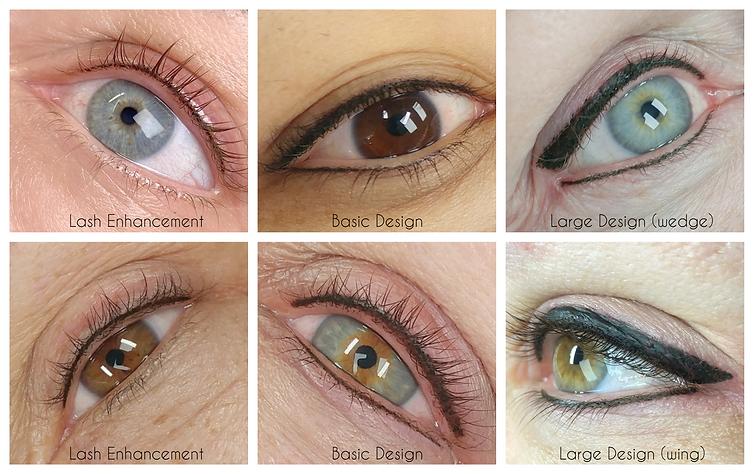 Eyeliner types.png