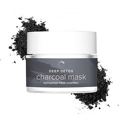 Cosmedica_Skincare-activated-charcoal-ma