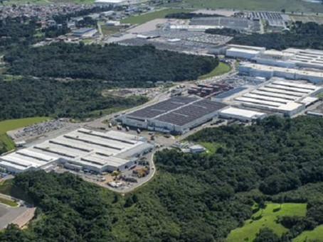 Verzani & Sandrini: Case de Sucesso de Limpeza Técnica na Renault do Brasil