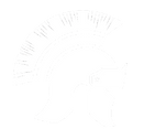 helm_logo_wh.png