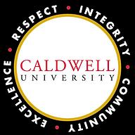 Caldwell 2.png