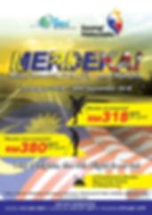 Merdeka_FA (1).jpg