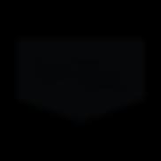 logo-bd-ntransp.png