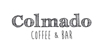 Logo Colmado.png
