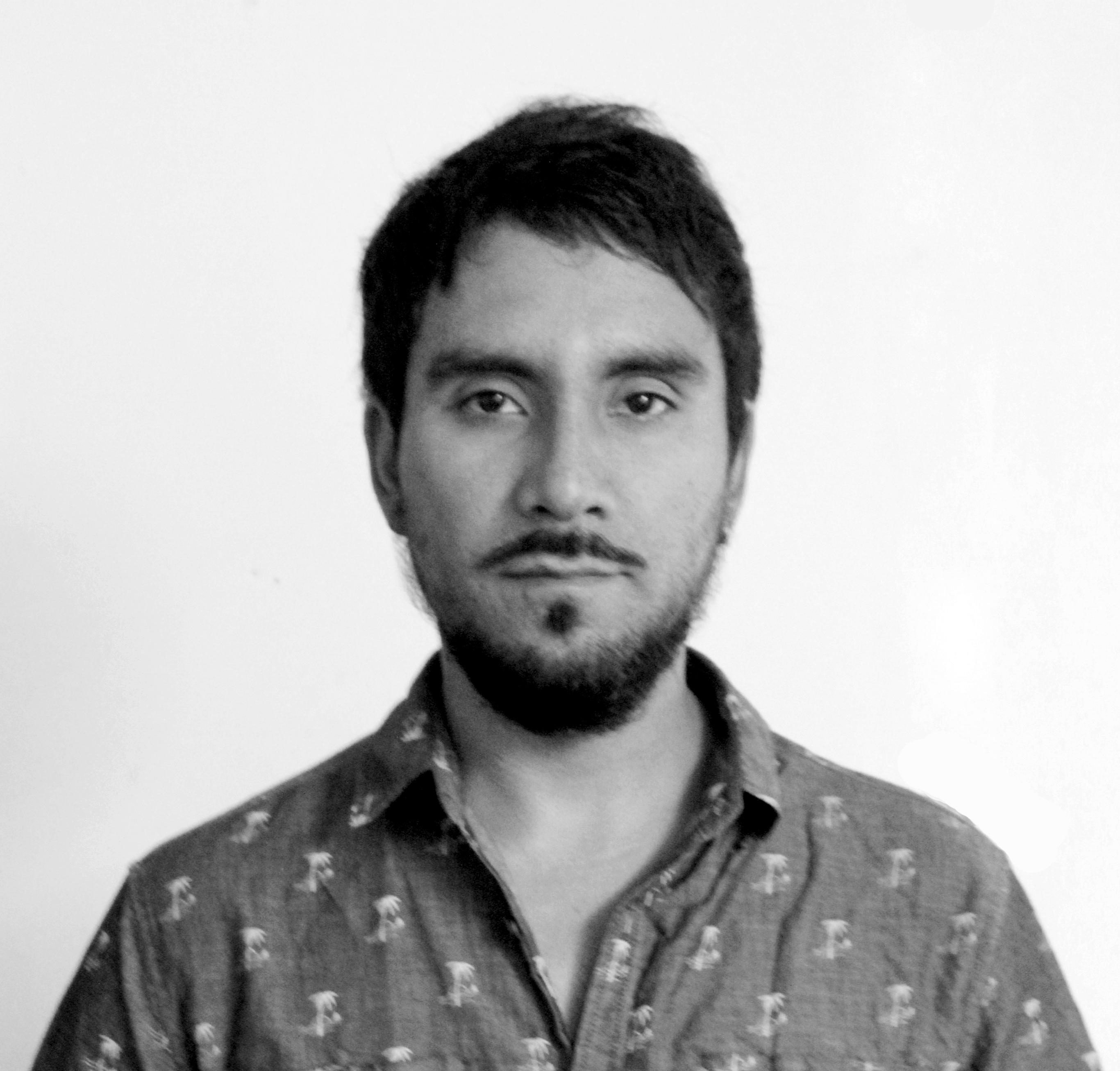 Paulo Fernandez