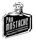 Copy of logo pan mostacho negro-01.jpg