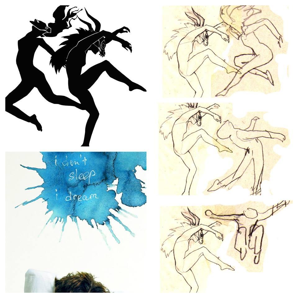artista_e_ilustrador_#JackSnow!ilustración_musical_y_ropa_manchada