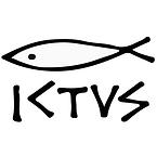 m_logo_cuadrado ictus (1).png