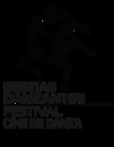 Bestias Danzantes-Logo-Negro-2016.png