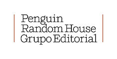 Logo Random House.jpeg