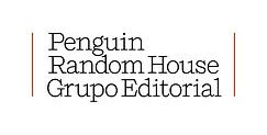 Logo Random House.jpeg