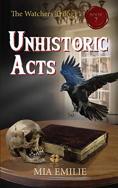 unhistoric acts cover.jpeg