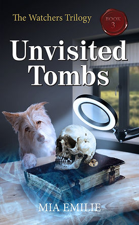Unvisited-Tombs cover.jpeg