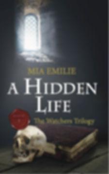 HiddenLife_hi-res.jpg