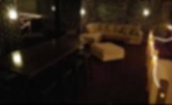Night Club pic on FB.jpg