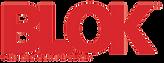blok_logo.png