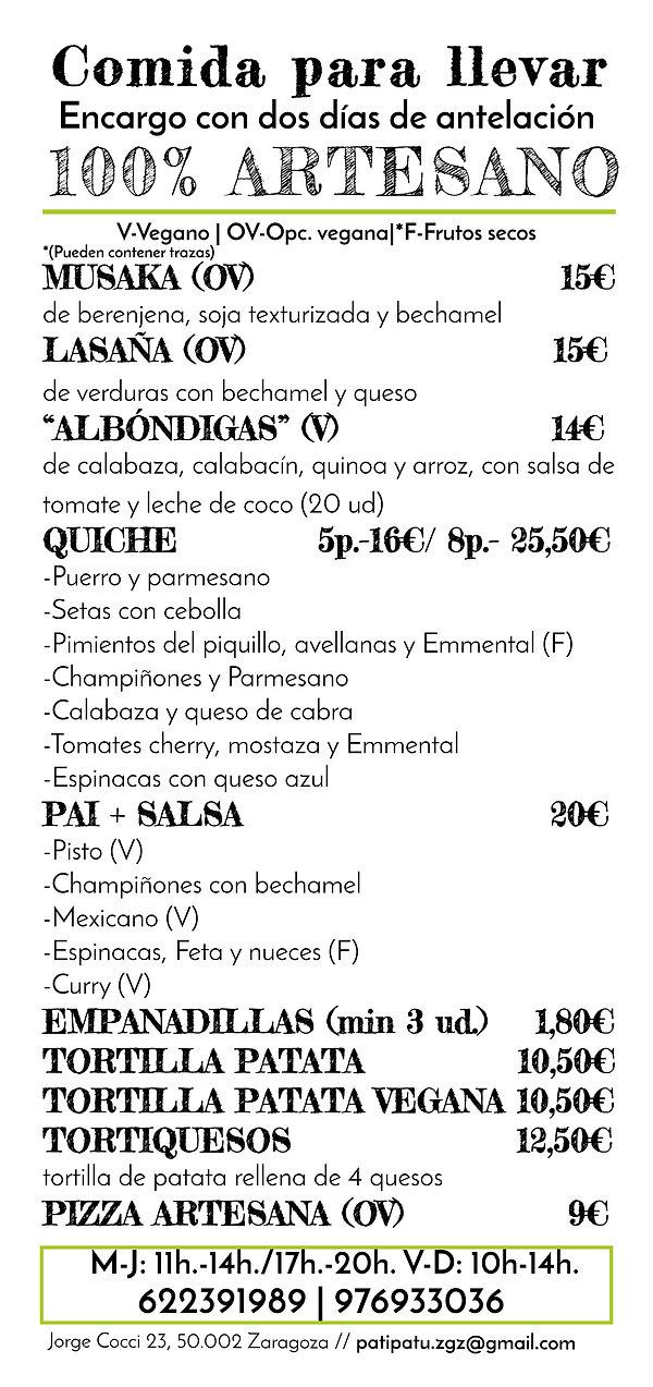 precios2021 12.jpg