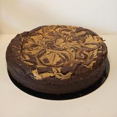Brownie (V)