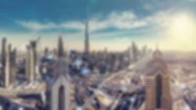 Dubai-IoT-Strategy.jpg