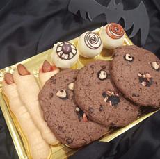 Halloween (*V)