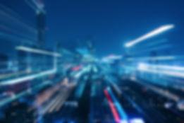 smart-city_iot_digital-transformation_ne