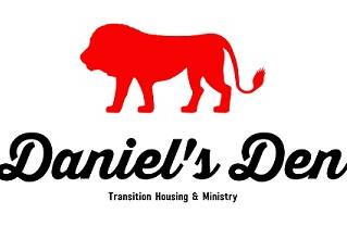 Daniel's Den Intro