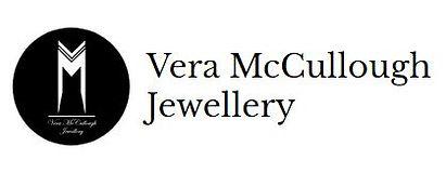 Vera McCullough Jewellery.JPG